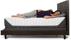 Bed side view png Truebiglife Better Bed Better Sleep Sleeping On Bed Side View 759x405 Png Purepng Download Better Bed Better Sleep Sleeping On Bed Side View Png