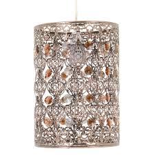 servlite cleo pendant light shade bronze servlite cleo pendant light shade bronze