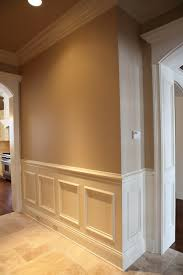 interior paint color trendsTrends in Interior Paint Colors for Custom Built Homes  Battaglia