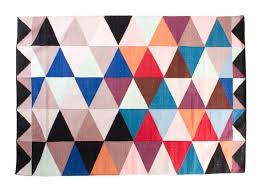 colorful rugs. Modern Colorful Rugs L74 On Excellent Home Design Planning With