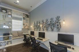 Apartments For Rent Sacramento Apartments For Rent Lynchburg Va Craigslist  2 Bedroom Apartment San Pedro Apartments