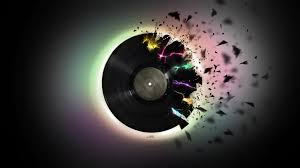 Cool Music Background Wallpapers (62+ ...