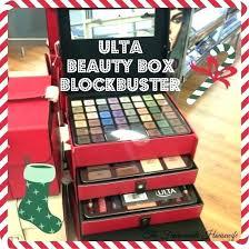 ulta makeup box joseospina co