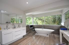 the best decorating contemporary bathroom ideas with amazing shiny white wooden wall mount vanity design combinated office amazing build office