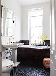 renovation costs julia chaplin bath