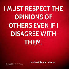 Quotes About Respecting Others Delectable 48 All Time Best Others Opinion Quotes And Sayings