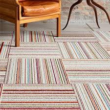 Carpet Carpet Samples Carpeting & Carpet Tiles at The Home Depot