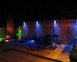 full size of lighting beautiful outdoor led lighting beautiful low voltage outdoor lighting kits image