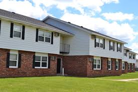 apartments for rent in baltimore md with utilities included. apartments with utilities included in greensboro nc design decor fantastical to for rent baltimore md