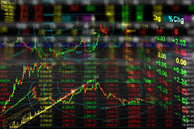 Why American Capital Agency Agnc Stock Is Gaining Today