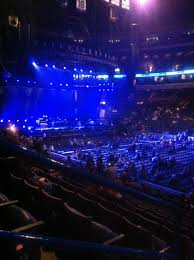 Enterprise Center Wwe Seating Chart Enterprise Center Section 114 Concert Seating