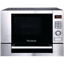 kenmore microwave pizza oven 11 cu ft countertop
