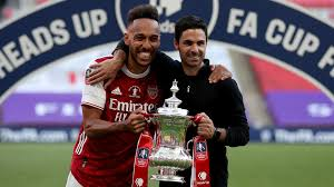 Add your favourite leagues and cups here to access them quickly and see them on top in live scores. Fa Cup 2020 21 Draw Fixtures Results Guide To Each Round Goal Com