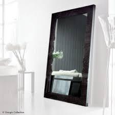 <b>Напольные зеркала</b> - Giorgio Collection
