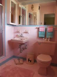 One More Pink Bathroom Saved! Posted on February 22, 2012 by Betty ...