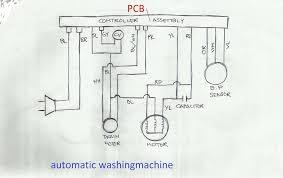 mobiupdates com Dodge Caravan Radio Wire Harness Schematic full size of window ac wiring diagram window ac wiring diagram pdf split ac pcb diagram
