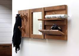 Flip Hook Coat Rack 100 Modern Convertible Entryway Racks Vurni 33