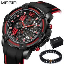 <b>MEGIR</b> Factory Store - Amazing prodcuts with exclusive discounts ...