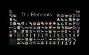 Science Desktop Wallpapers - Top Free ...