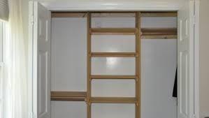 wood closet shelving. Shelves Ideas: Amazing Wood Closet Shelving Ideas Fresh How To Build And Drawers Of I
