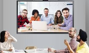 Video Conference Best 3 Video Conferencing Hardware Video Collaboration