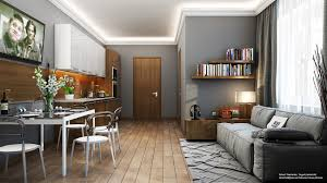 formal dining room decor ideas. Formal Dining Room Wall Decor Inspiring Ideas 5 Get Free Updates By Email Or Facebook O