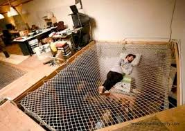 30 Super Cool Beds Now Thats Nifty