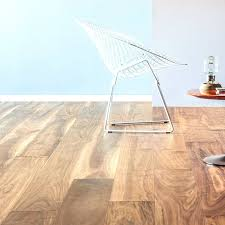 natural walnut flooring armstrong engineered