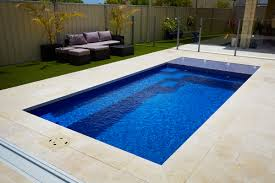 Swimming Pool Landscaping | Fun Stuff | Pinterest | Swimming pools, Decking  and Modern