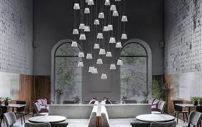 Studio italia design Lighting Studio Italia Design Image Cheerhuzz Studio Italia Design Design Shanghai
