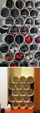 Small Bedroom Storage Diy 17 Best Ideas About Storage For Small Spaces On Pinterest Small