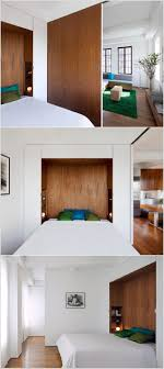 Living Room And Bedroom Clever Ways To Design A Living Room And Bedroom Combo