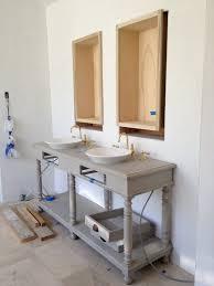 Pewter Bathroom Faucets Velvet Linen Plumbing Fixtures