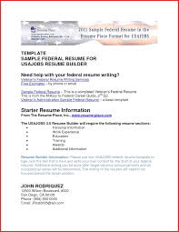 Best Of Indeed Cover Letter Resume Pdf