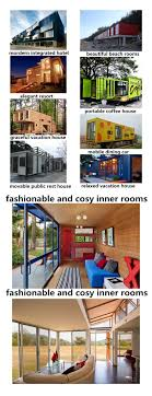 prefab office buildings cost. Motel, Hotel, Restaurant, And Residential Houses, Temporary Office, Hospital, Dining-room, Field Outdoor Work Station So On. Prefab Office Buildings Cost