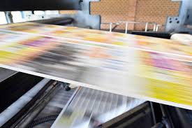 Coated Paper Grade Chart The Advantages Of Using Coated Paper For Your Prints