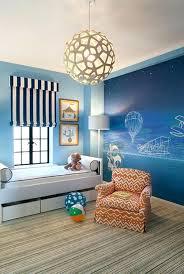 childrens bedroom lighting. Childrens Bedroom Lighting. Toddler Lighting Artistic Ideas O C