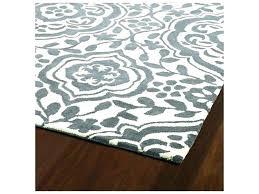 square area rugs wicker square area rugs 9x9