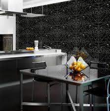 Kitchen Tiles For 3d Glass Tiles For Kitchen Buy Kitchen Wall Tilesphantom 3d