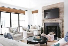 Family Room Furniture Layout Ideas Gallery