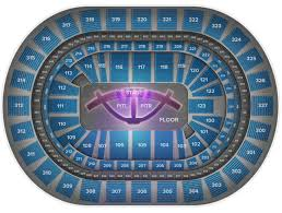 Carrie Underwood At Keybank Center Tickets Sunday October