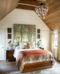 bedroom interior design. Wonderful Bedroom With Bedroom Interior Design D