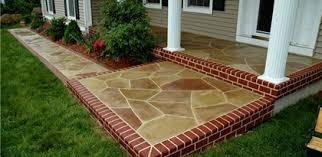 site custom concrete solutions llc west hartford ct