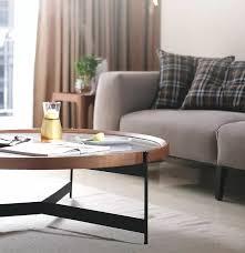 china modern metal home furniture