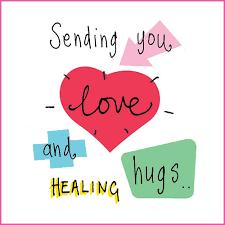 Resultado de imagen para sending love to you