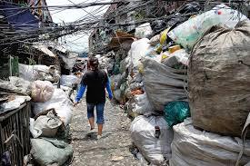 slum tourism essay topics   homework for you slum tourism essay topics img