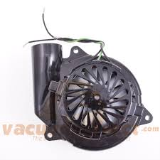 rug doctor replacement parts. rug doctor motor kit replacement parts
