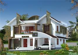 home design:Kerala New Model Home Pictures Design At Sq Kerala New Model  Home Pictures