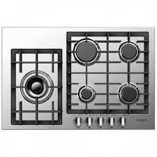 fulgor milano f4gk30s1 30 30 gas cooktop80 gas