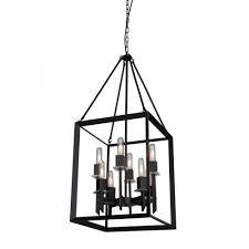 vineyard ac10068 chandelier